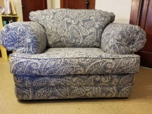 Furniture Upholstery Spokane Re Upholstery Service Buttercup